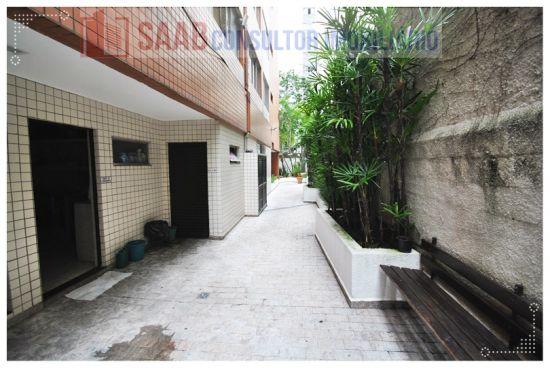 Apartamento para alugar JARDIM PAULISTA - DSC_0251.JPG