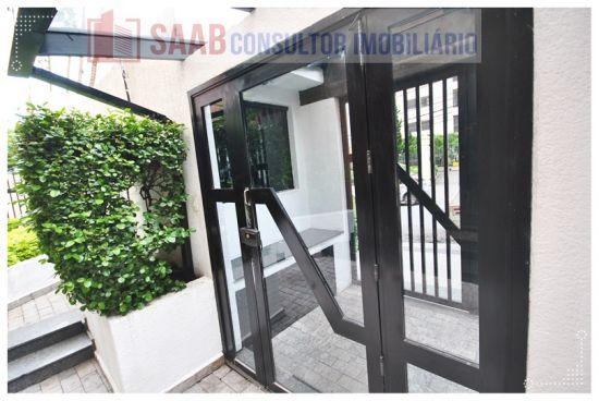 Apartamento para alugar JARDIM PAULISTA - DSC_0253.JPG