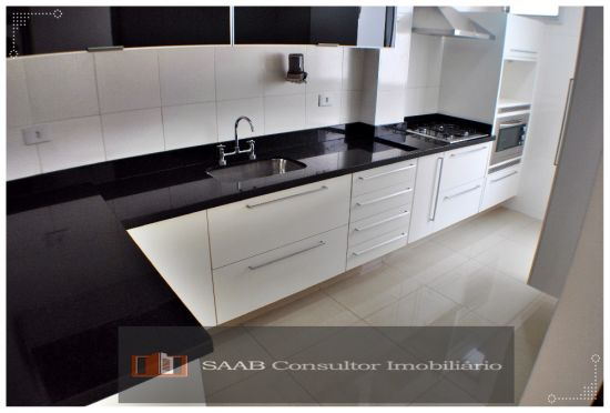 Apartamento para alugar JARDIM PAULISTA - DSC_3475.JPG