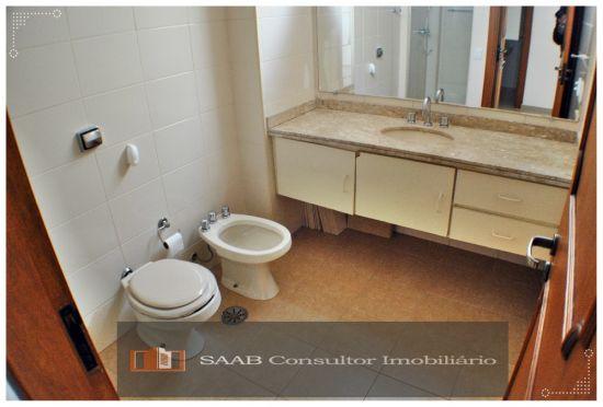 Apartamento para alugar JARDIM PAULISTA - DSC_3482.JPG