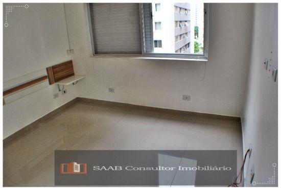 Apartamento para alugar JARDIM PAULISTA - DSC_3485.JPG