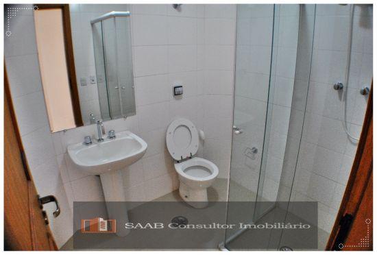 Apartamento para alugar JARDIM PAULISTA - DSC_3490.JPG