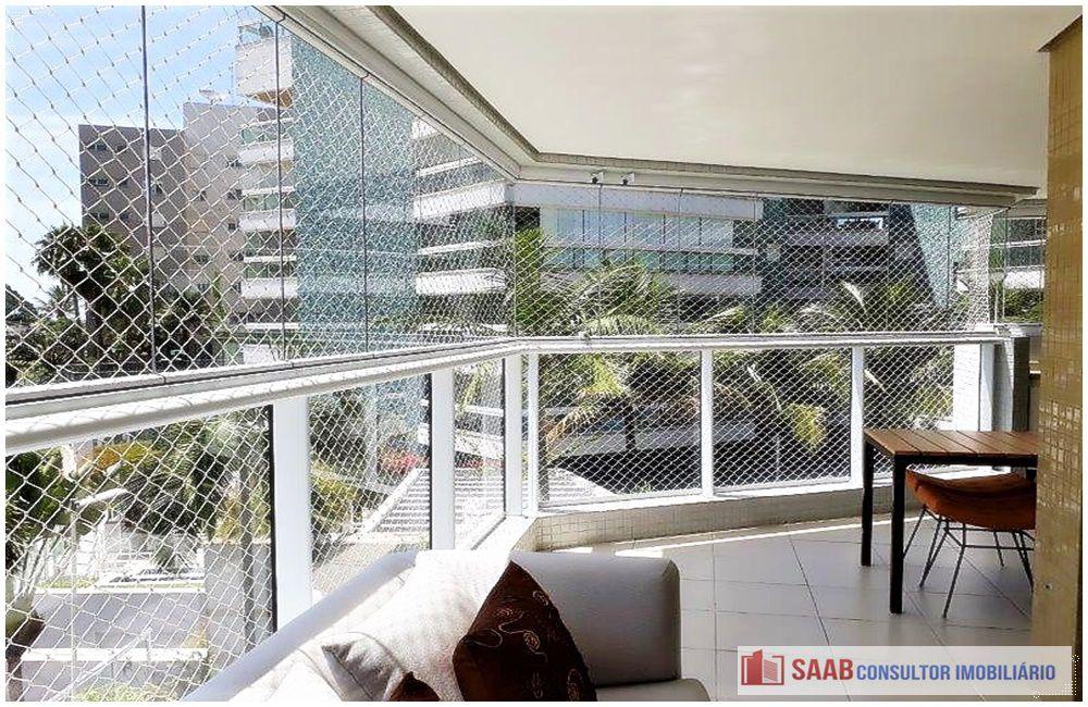 Apartamento venda RIVIERA DE SÃO LOUREÇO BERTIOGA