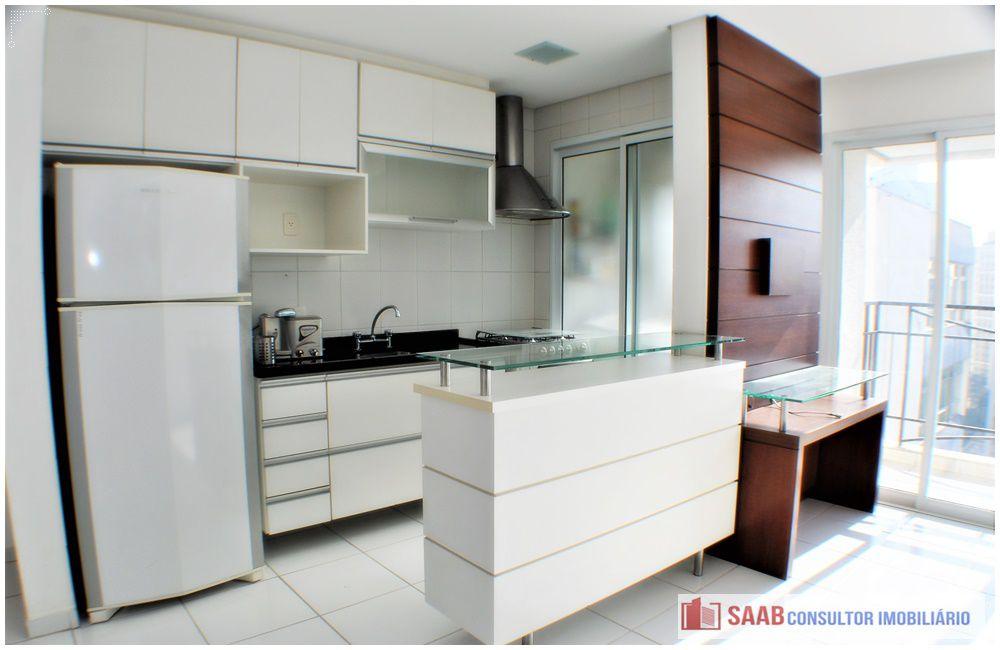 Apartamento aluguel Jardim Paulista São Paulo
