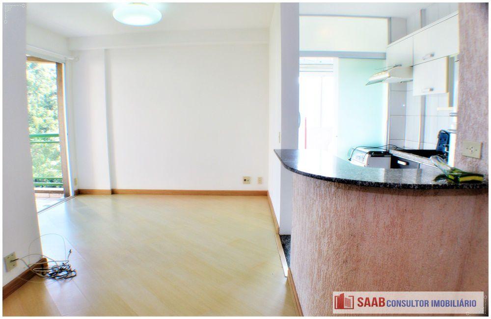 Apartamento aluguel - Saab Consultor Imobiliário