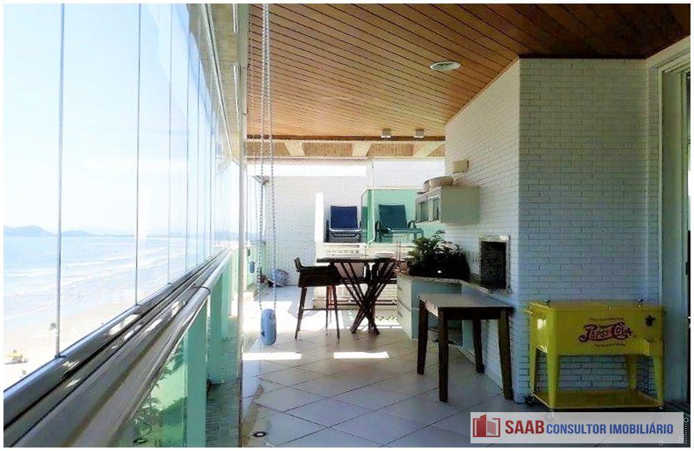 Cobertura à venda na Avenida da RivieraRIVIERA DE SÃO LOURENÇO - 205831-15.jpg