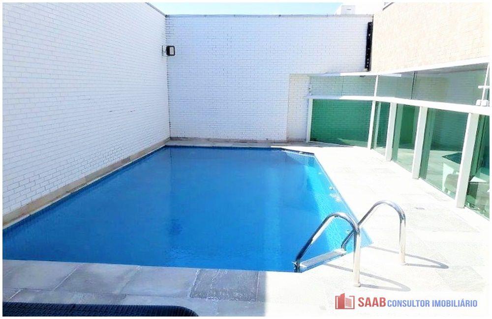 Cobertura à venda na Avenida da RivieraRIVIERA DE SÃO LOURENÇO - 205831-18.jpg