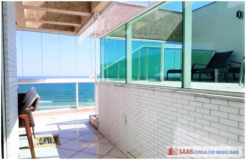 Cobertura à venda na Avenida da RivieraRIVIERA DE SÃO LOURENÇO - 999-205858-2.jpg