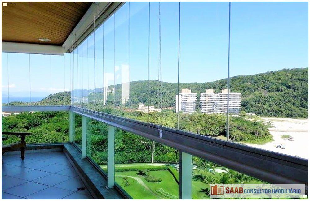 Cobertura à venda na Avenida da RivieraRIVIERA DE SÃO LOURENÇO - 999-205858-3.jpg