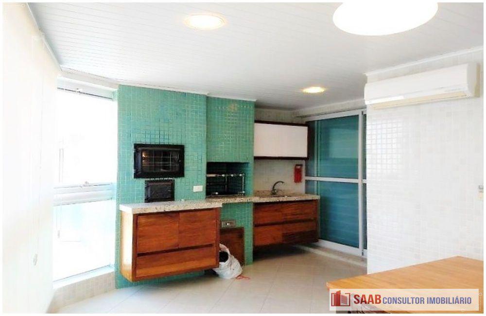 Apartamento à venda na Avenida da RivieraRIVIERA DE SÃO LOURENÇO - 102509-5.jpg