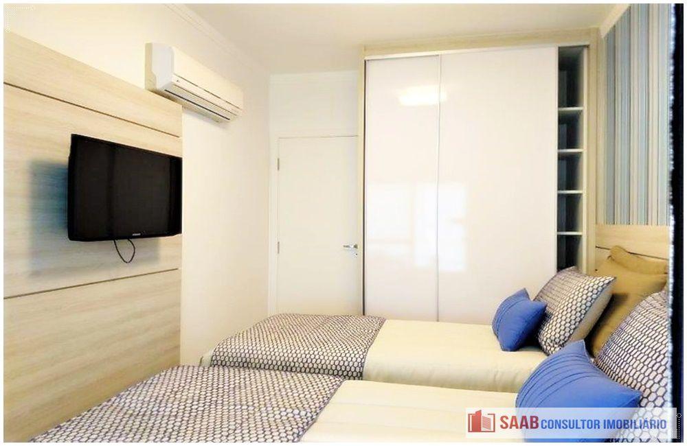 Apartamento à venda na Avenida da RivieraRIVIERA DE SÃO LOURENÇO - 102509-6.jpg