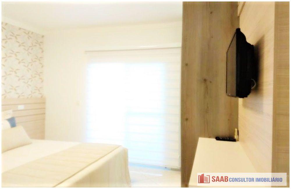 Apartamento à venda na Avenida da RivieraRIVIERA DE SÃO LOURENÇO - 102510-10.jpg