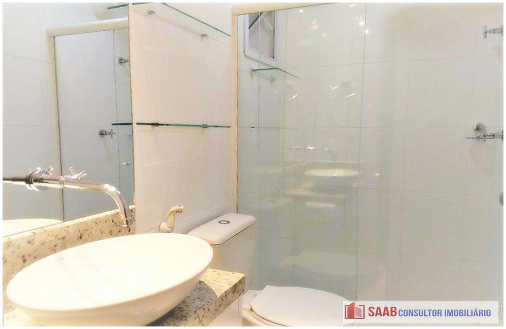 Apartamento à venda na Avenida da RivieraRIVIERA DE SÃO LOURENÇO - 102510-11.jpg