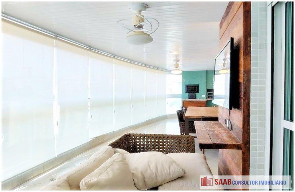 Apartamento à venda na Avenida da RivieraRIVIERA DE SÃO LOURENÇO - 102510-12.jpg