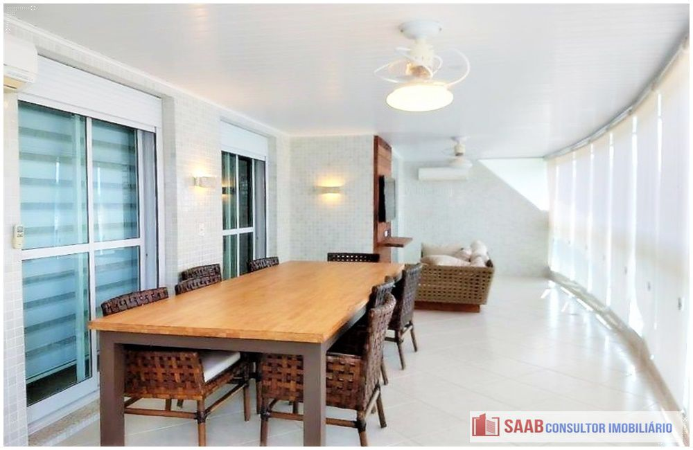 Apartamento à venda na Avenida da RivieraRIVIERA DE SÃO LOURENÇO - 102510-13.jpg