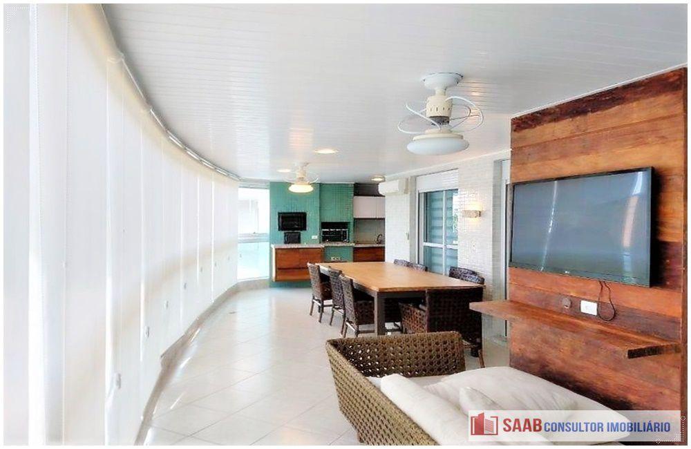 BERTIOGA Apartamento venda RIVIERA DE SÃO LOUREÇO