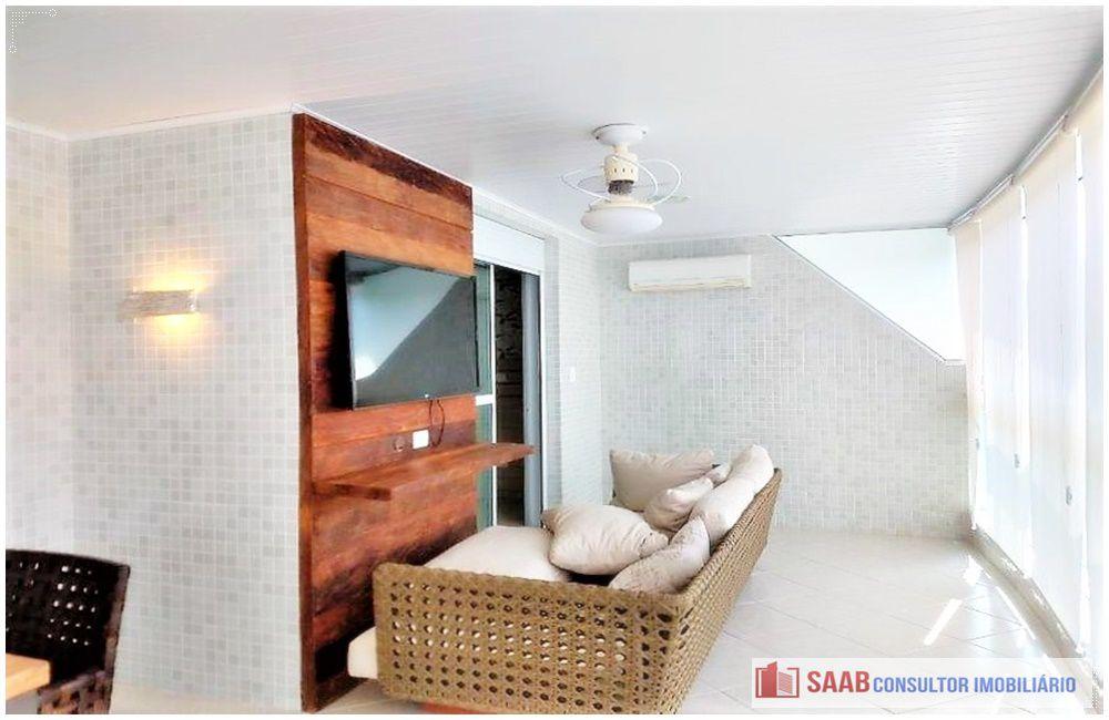 Apartamento à venda na Avenida da RivieraRIVIERA DE SÃO LOURENÇO - 102511-14.jpg