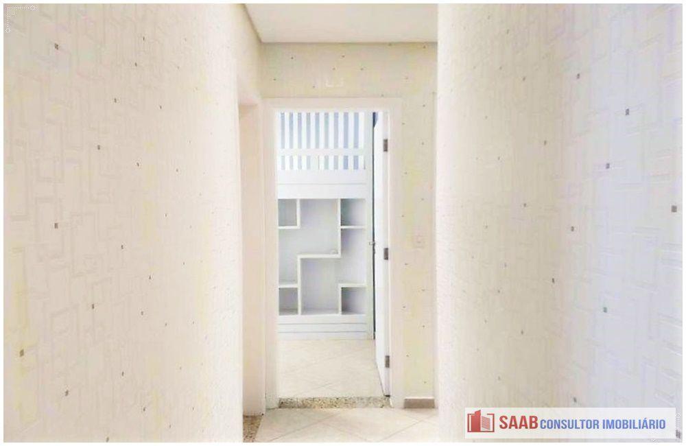 Apartamento à venda na Avenida da RivieraRIVIERA DE SÃO LOURENÇO - 102511-17.jpg