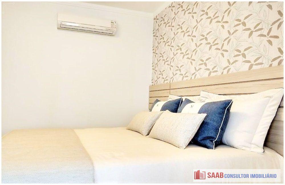 Apartamento à venda na Avenida da RivieraRIVIERA DE SÃO LOURENÇO - 102511-18.jpg