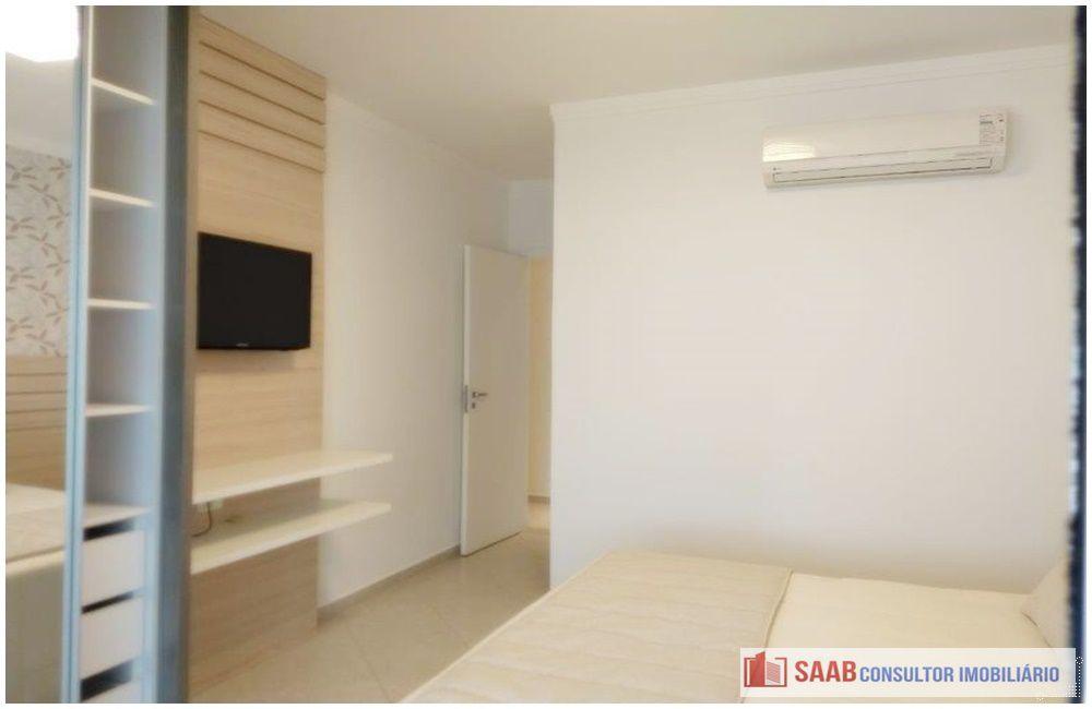 Apartamento à venda na Avenida da RivieraRIVIERA DE SÃO LOURENÇO - 999-102714-0.jpg
