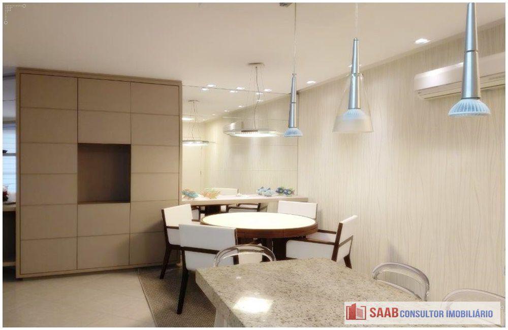 Apartamento à venda na Avenida da RivieraRIVIERA DE SÃO LOURENÇO - 999-102715-1.jpg