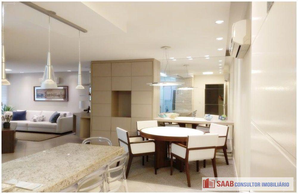Apartamento à venda na Avenida da RivieraRIVIERA DE SÃO LOURENÇO - 999-102715-6.jpg