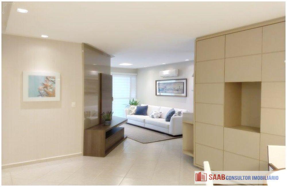 Apartamento à venda na Avenida da RivieraRIVIERA DE SÃO LOURENÇO - 999-102716-12.jpg
