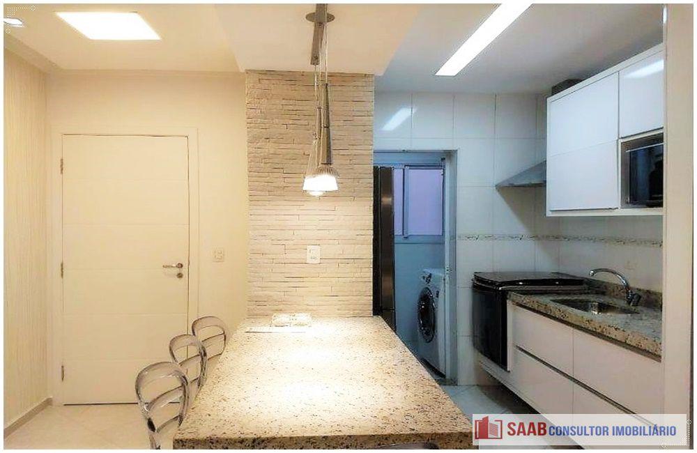 Apartamento à venda na Avenida da RivieraRIVIERA DE SÃO LOURENÇO - 999-102716-13.jpg