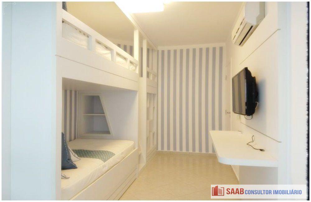 Apartamento à venda na Avenida da RivieraRIVIERA DE SÃO LOURENÇO - 999-102716-8.jpg