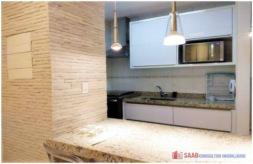 Apartamento à venda na Avenida da RivieraRIVIERA DE SÃO LOURENÇO - 999-102716-9.jpg
