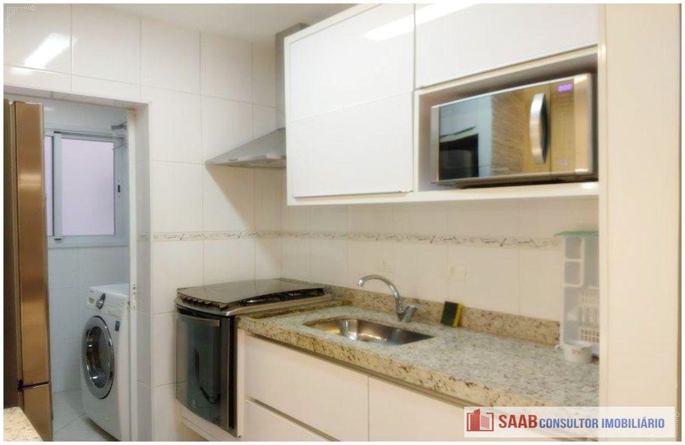 Apartamento à venda na Avenida da RivieraRIVIERA DE SÃO LOURENÇO - 999-102717-14.jpg