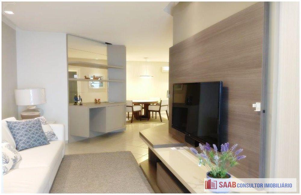 Apartamento à venda na Avenida da RivieraRIVIERA DE SÃO LOURENÇO - 999-102717-17.jpg