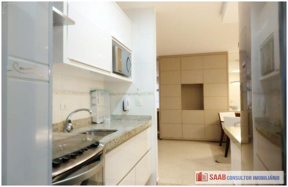 Apartamento à venda na Avenida da RivieraRIVIERA DE SÃO LOURENÇO - 999-102717-19.jpg