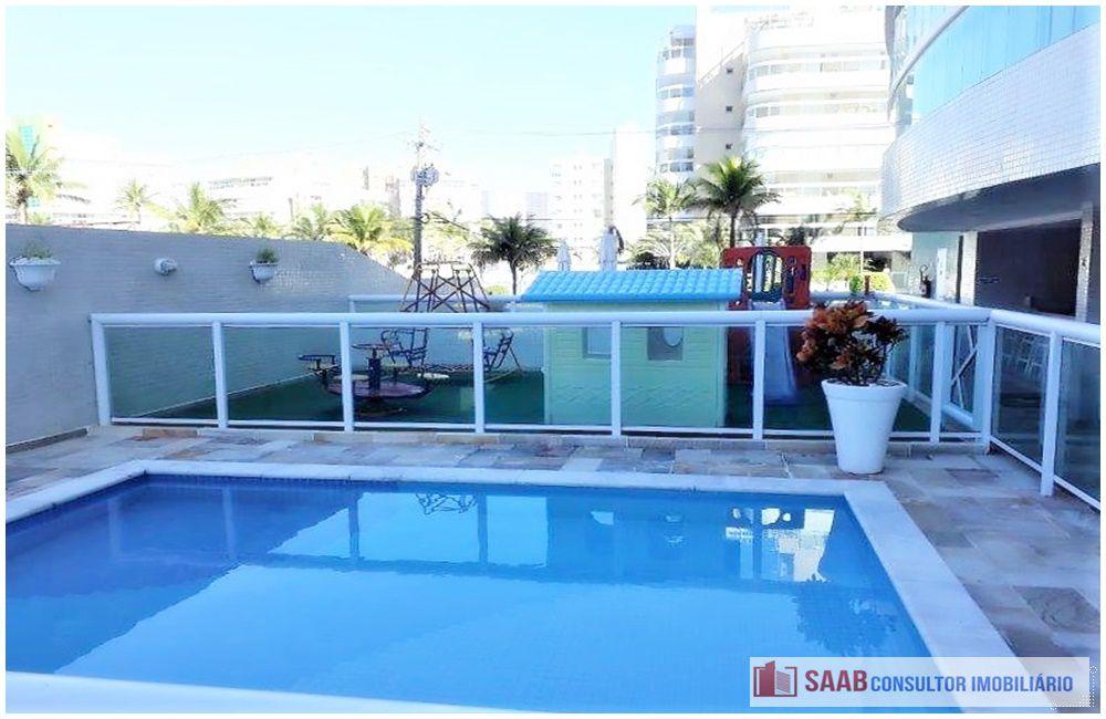 Apartamento à venda na Avenida da RivieraRIVIERA DE SÃO LOURENÇO - 999-102812-0.jpg