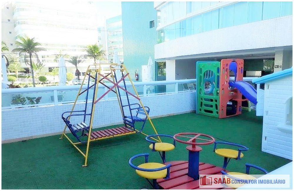 Apartamento à venda na Avenida da RivieraRIVIERA DE SÃO LOURENÇO - 999-102812-1.jpg
