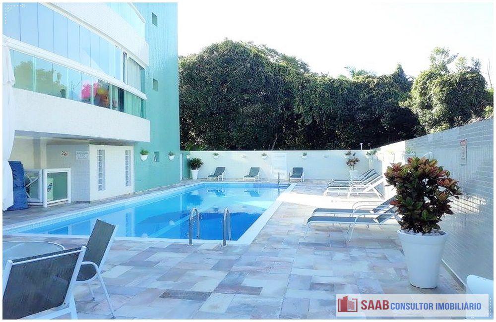 Apartamento à venda na Avenida da RivieraRIVIERA DE SÃO LOURENÇO - 999-102812-2.jpg