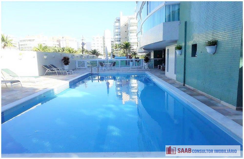 Apartamento à venda na Avenida da RivieraRIVIERA DE SÃO LOURENÇO - 999-102812-3.jpg