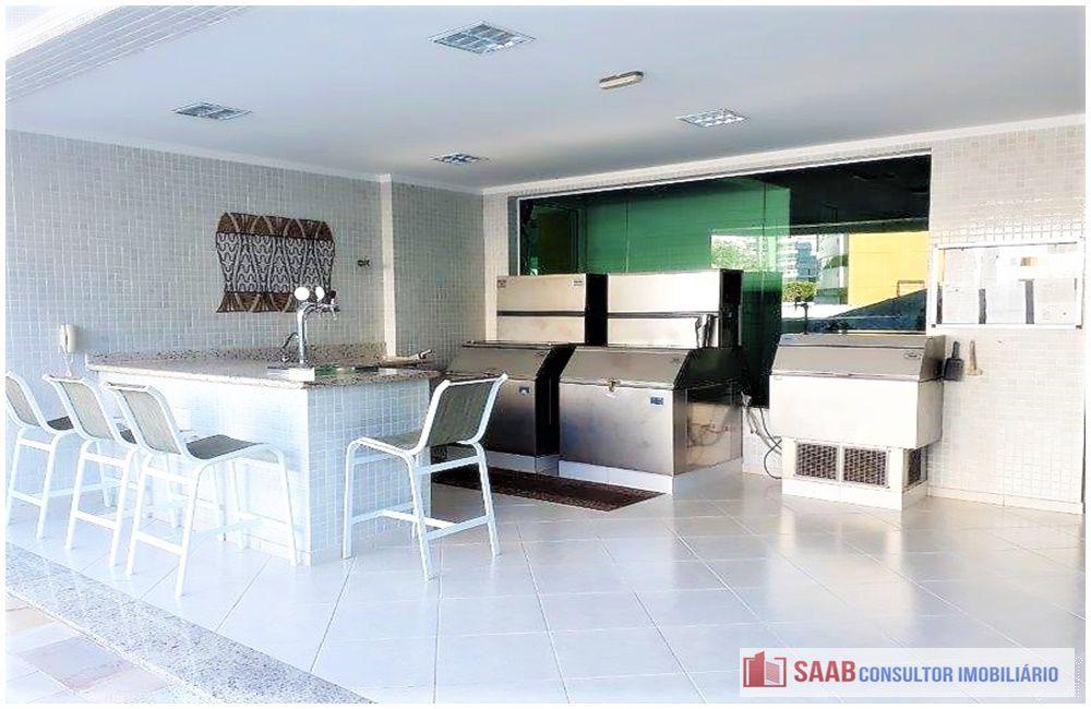 Apartamento à venda na Avenida da RivieraRIVIERA DE SÃO LOURENÇO - 999-102813-4.jpg