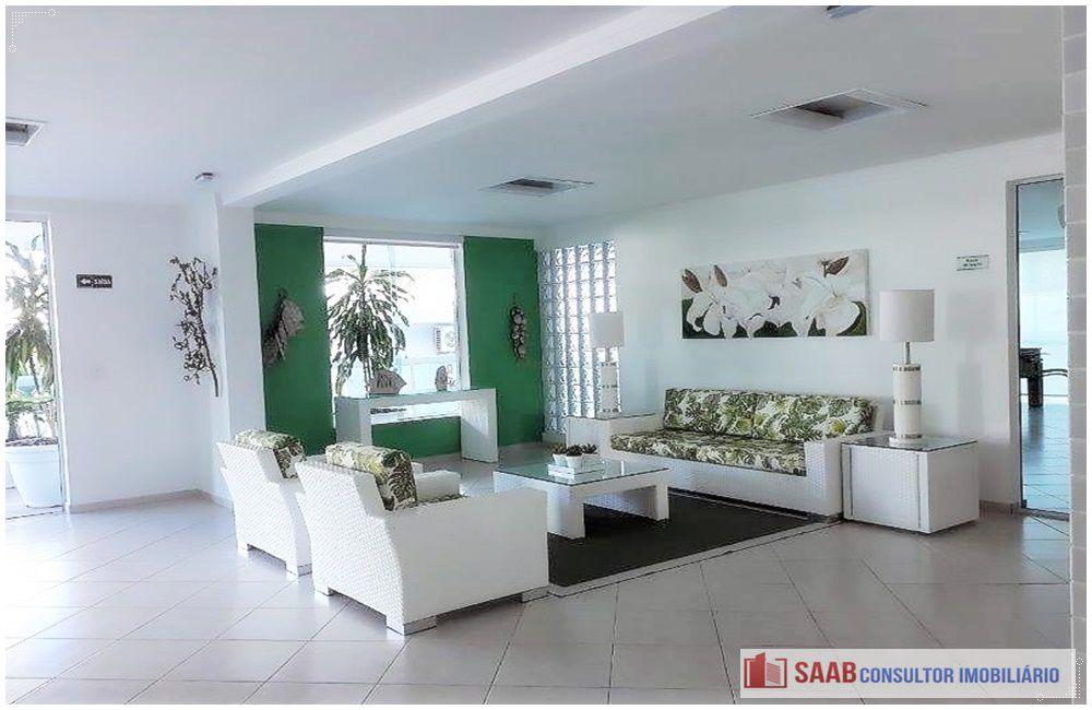 Apartamento à venda na Avenida da RivieraRIVIERA DE SÃO LOURENÇO - 999-102813-5.jpg