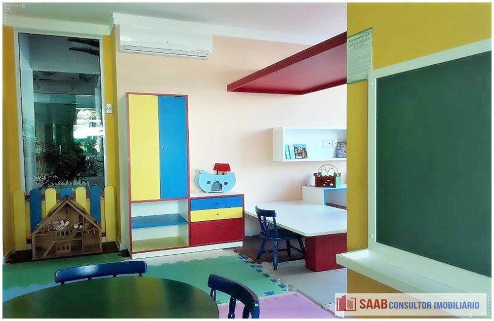 Apartamento à venda na Avenida da RivieraRIVIERA DE SÃO LOURENÇO - 999-102813-8.jpg
