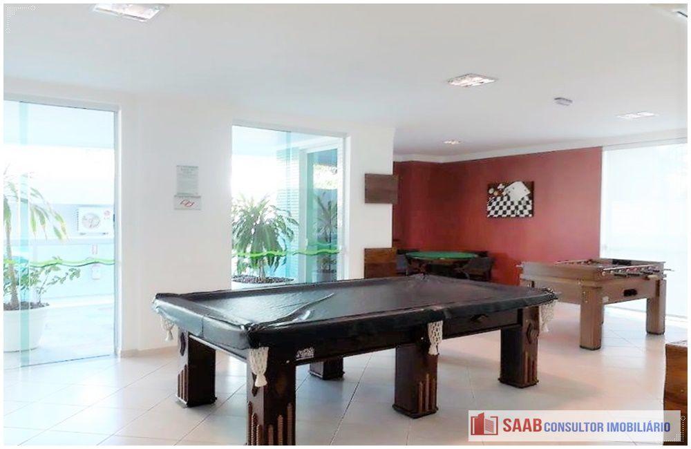 Apartamento à venda na Avenida da RivieraRIVIERA DE SÃO LOURENÇO - 999-102813-9.jpg