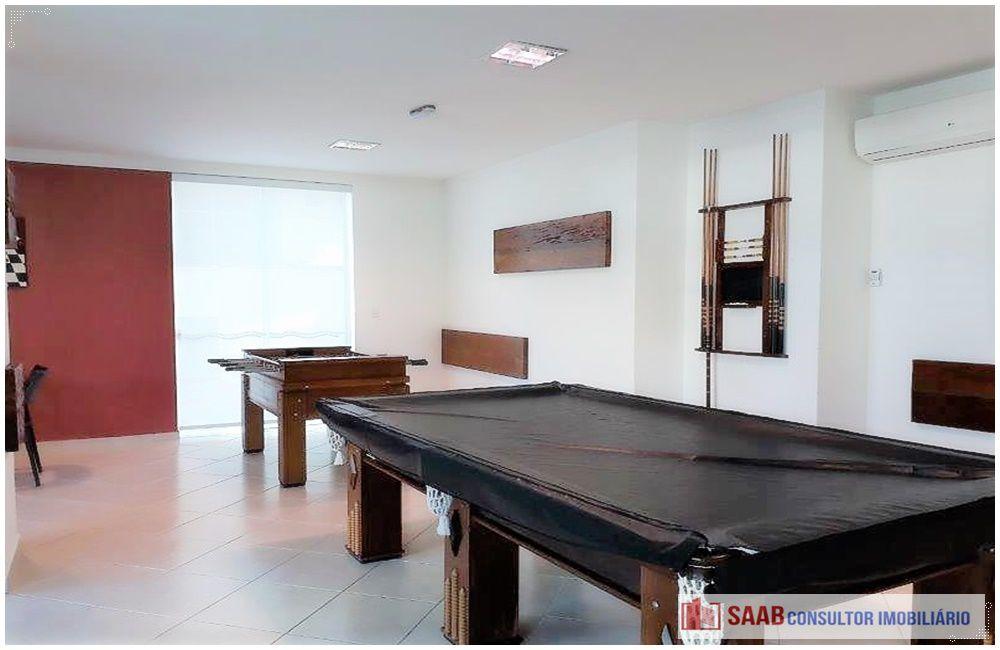 Apartamento à venda na Avenida da RivieraRIVIERA DE SÃO LOURENÇO - 999-102814-10.jpg