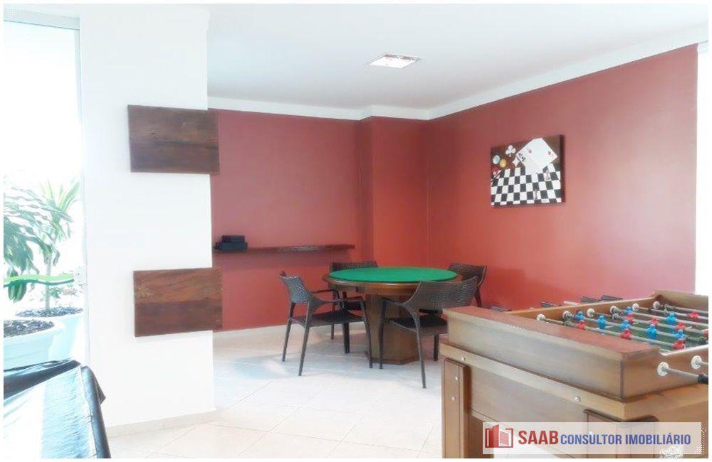 Apartamento à venda na Avenida da RivieraRIVIERA DE SÃO LOURENÇO - 999-102814-11.jpg