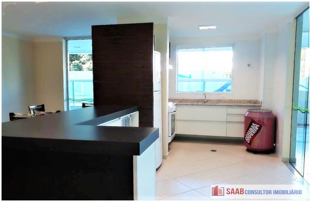 Apartamento à venda na Avenida da RivieraRIVIERA DE SÃO LOURENÇO - 999-102814-13.jpg