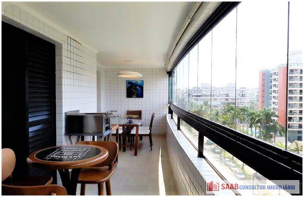 Duplex venda RIVIERA DE SÃO LOURENÇO - Referência 2131-ag