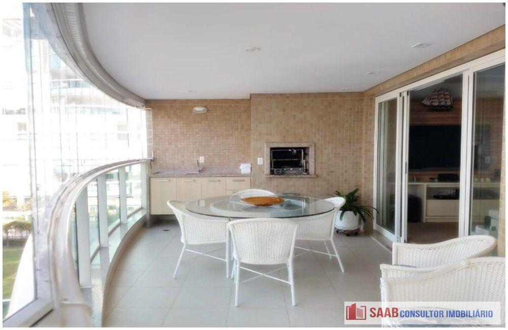 Apartamento à venda na Avenida da RivieraRIVIERA DE SÃO LOURENÇO - 161155-3.jpg