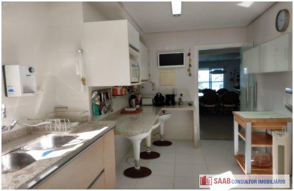 Apartamento à venda na Avenida da RivieraRIVIERA DE SÃO LOURENÇO - 161156-10.jpg
