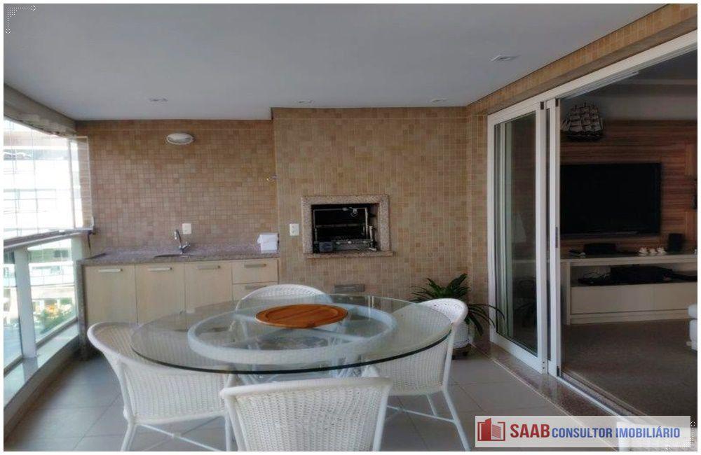 Apartamento à venda na Avenida da RivieraRIVIERA DE SÃO LOURENÇO - 161156-7.jpg