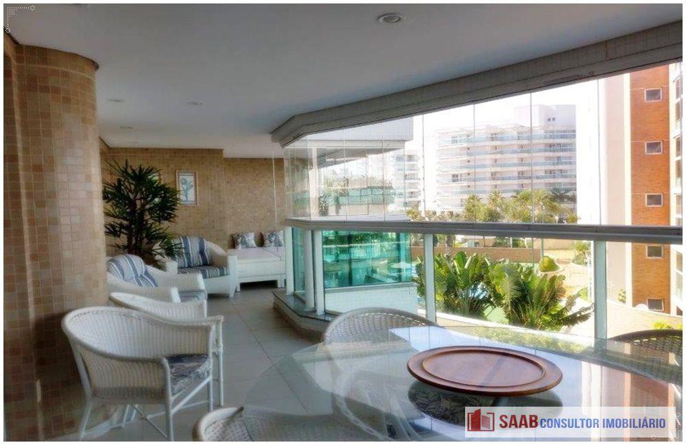 Apartamento à venda na Avenida da RivieraRIVIERA DE SÃO LOURENÇO - 161156-9.jpg
