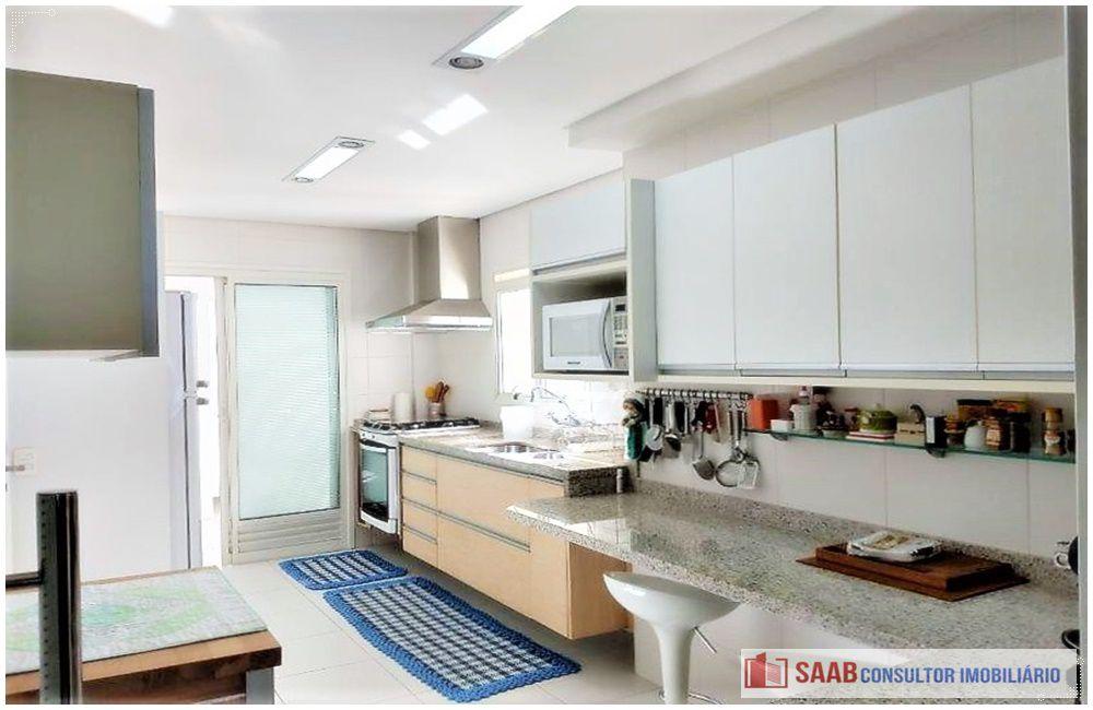 Apartamento à venda na Avenida da RivieraRIVIERA DE SÃO LOURENÇO - 161157-11.jpg